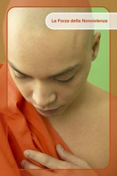 monaco-buddista
