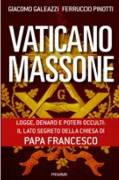 vaticano-massone