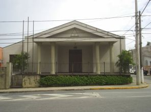 tempio-quattro-colonne-04