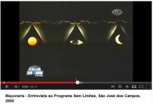triangolo-tempio-massonico-01
