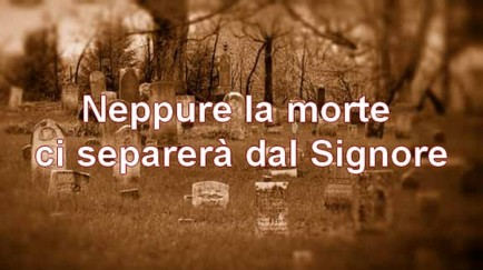 morte-separazione