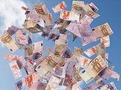 banconote.jpg