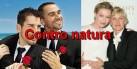 contro-natura