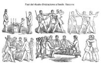 fasi-iniziazione-maestro-massone