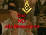 no-massoneria