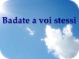 cielo_azzurro_con_luce