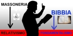 relativismo-fondamentalismo