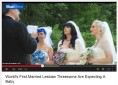 tre-lesbiche-matrimonio