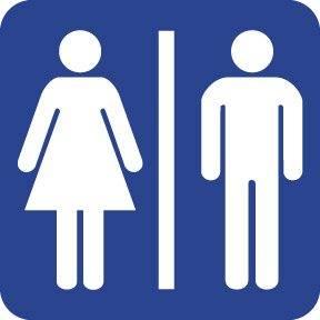 uomo-donna