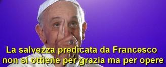 francesco-salvezza