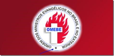 omebe