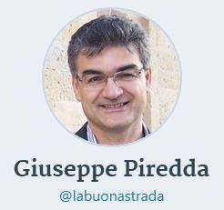 Giuseppe-Piredda