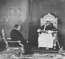 myron-taylor-pope
