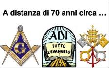 adi-massoneria-vaticano_thumb.jpg