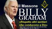 billy-graham-altreviesalvezza