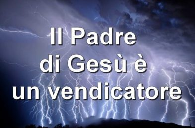 padre-vendicatore