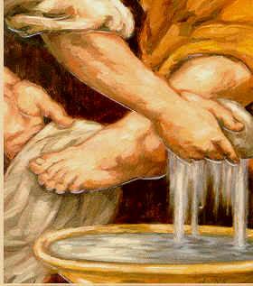lavanda-dei-piedi