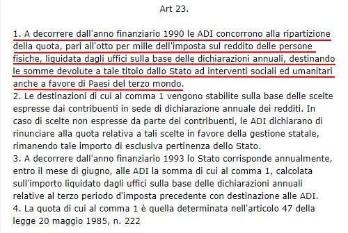 art-23-adi-intesa