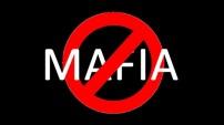 informazioni-mafia