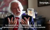Intervista-DiBernardo