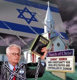 cristianesimo-sionismo-01