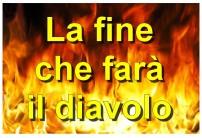 finediavolo