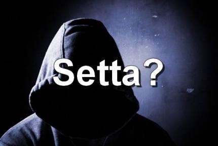 setta