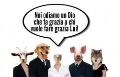 loroodianoDio
