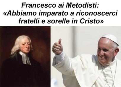 francescoaimetodisti