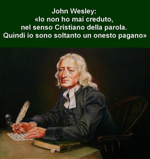 wesley-incredulo