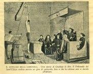 inquisizione-tortura