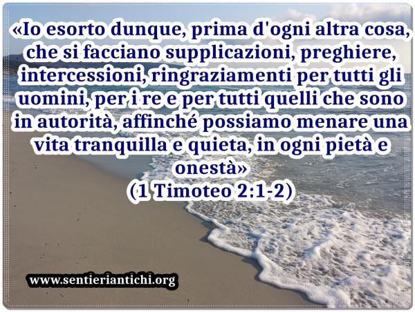 pregare-autorita