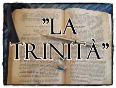 08-Trinita