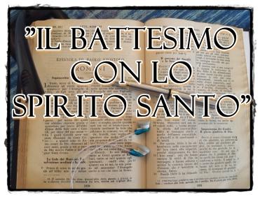 09-battesimo-Spirito-santo