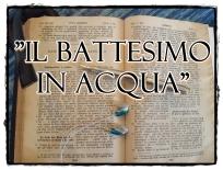 10-battesimo-acqua