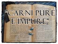 14-carni-pure-impure