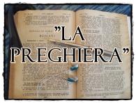 16-preghiera