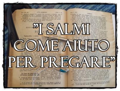 18-salmi-preghiera
