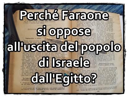 45-faraone-oppose-israele