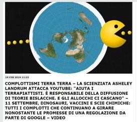 scopo-terrapiattismo