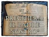 27-preghiera-padre-nostro
