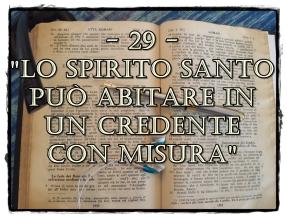 29-spirito-santo-misura
