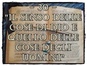 30-senso-cose-Dio