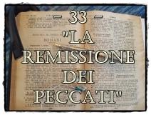 33-remissione-peccati