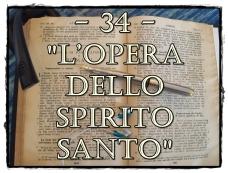 34-opera-spirito-santo
