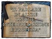 35-parlare-lingue
