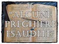 36-preghiere-esaudite