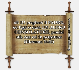 Gesu-Padre-Consolatore