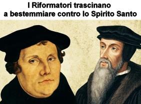 riformatoribestemmia