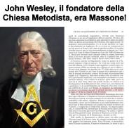 wesley-massone-massoneria